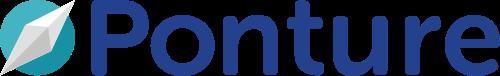 ponture logo företagslån